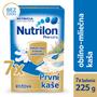 2 - Nutrilon Mliečna kaša ryžová - 7 x 225g