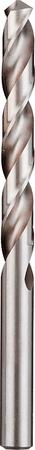 KWB KWB sveder za kovino SILVER STAR, 3,3 mm, HSS, DIN 338 (206533)