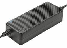 Trust zasilacz 120W Plug&Go Laptop Charger