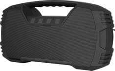 SENCOR głośnik bezprzewodowy SSS 1250