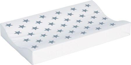 Bebe-jou Přebalovací podložka, Silver Stars
