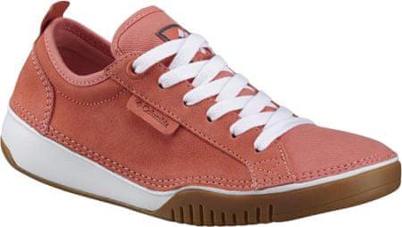 Damskie obuwie miejskie i rekreacyjne Nike | MALL.PL