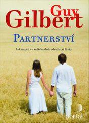 Gilbert Guy: Partnerství