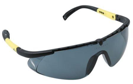 d76c81f0c iSpector Ochranné okuliare Vernon číra   MALL.SK