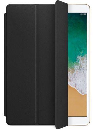 Apple usnjena torbica Smart Cover za iPad Pro 10.5, črna
