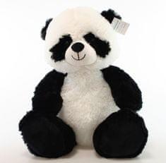 Lamps Plyš Panda 58 cm