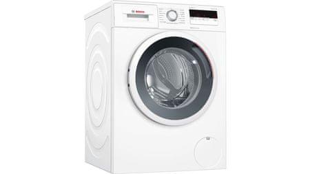 Bosch pralni stroj WAN28121