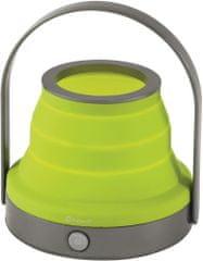 Outwell svjetiljka Doradus Lime Green
