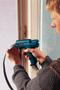 5 - BOSCH Professional Bosch GKP 200 CE (0.601.950.703)