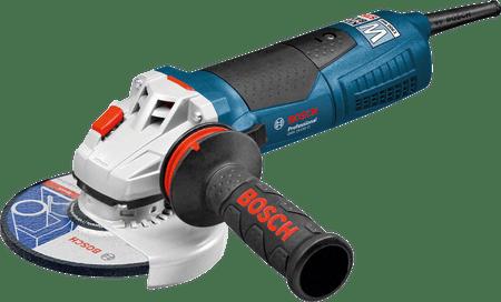 BOSCH Professional GWS 19-150 CI