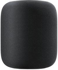 Apple HomePod - głośnik bezprzewodowy, czarny
