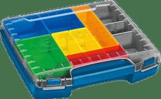 BOSCH Professional škatla za shranjevanje i-Boxx 72 set 10 (1.600.A00.1S8)