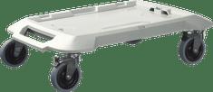 BOSCH Professional Pojízdná plošina pro L-Boxx Roller Professional (1.600.A00.1S9)