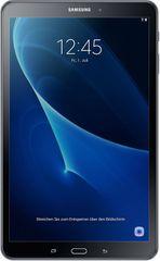Samsung tablet računalo Galaxy Tab A SM-T580 10.1 Wi-Fi 32GB (2016), crni