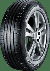 Continental auto guma ContiPremiumContact 5 215/55R17 94W