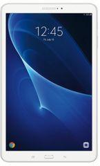 Samsung tablet računalo Galaxy Tab A SM-T580 10.1 Wi-Fi 32GB (2016), bijeli