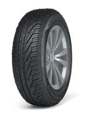 Uniroyal auto guma RainExpert 3 135/80R13 70T