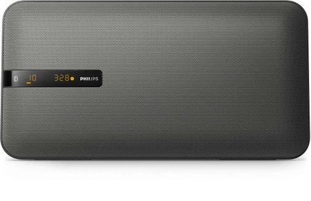 Philips BTM2660/12 micro audio sistem