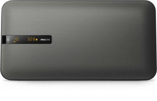 Philips BTM2660 - zánovní