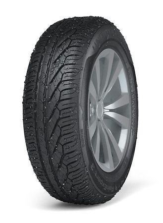 Uniroyal pnevmatika RainExpert 3 145/70R13 71T