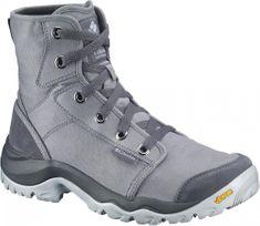COLUMBIA buty trekkingowe męskie Camden Chukka
