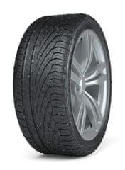 Uniroyal auto guma RainSport 3 225/45R18 95Y XL
