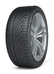 Uniroyal auto guma RainSport 3 235/55R17 99V SUV