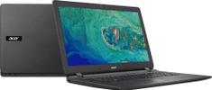 Acer Aspire ES17 (NX.GH4EC.005) - rozbaleno