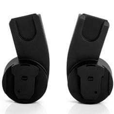 CYBEX Balios S adapterrögzítő a Cybex biztonsági babaüléshez