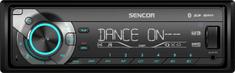 SENCOR SCT 5051BMR