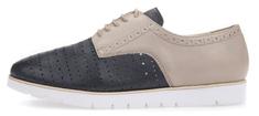Geox ženske cipele Kookean