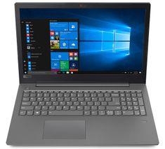 Lenovo prijenosno računalo V330 i5-8250U/8GB/SSD256GB/Radeon530/15,6FHD/W10H (81AX00DUSC)