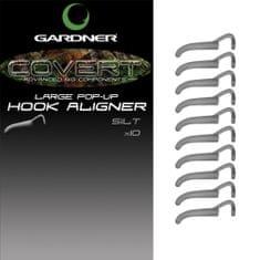Gardner Rovnátka Na Háček Pop-Up Hook Aligner XL