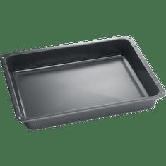 Electrolux pladenj za peko, E4OHDT01
