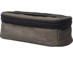 ProLogic Pouzdro CDX Lead Bag