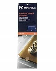 Electrolux papir za peko, E4OSBS01