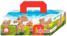 MATADOR® Architect A050
