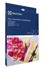 Electrolux vrečke za peko Sous Vide, E3OS1