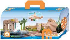 MATADOR® Maker M300