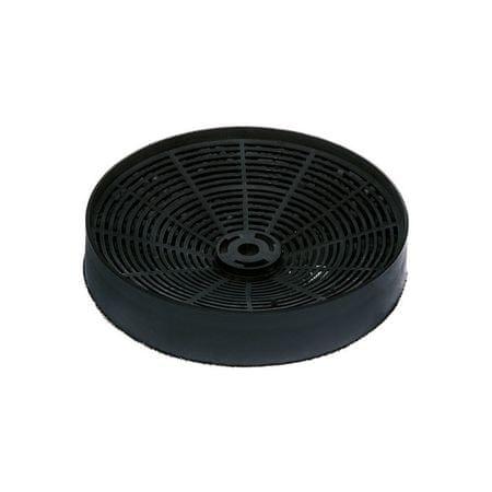 Electrolux ugljeni filter, E3CFOA