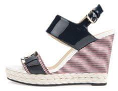Geox dámské sandály Donna Janira