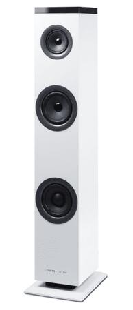 Energy Sistem Głośnik Tower 1 Bluetooth biały