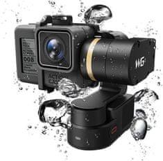 Feiyu Tech WG2 stabilizátor pro akční kamery