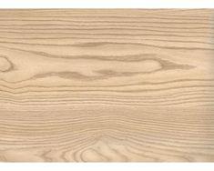 Patifix Samolepiace fólie 12-3605 DUB - šírka 45 cm