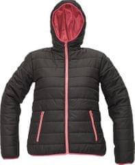 CRV Zimná bunda Firth dámska