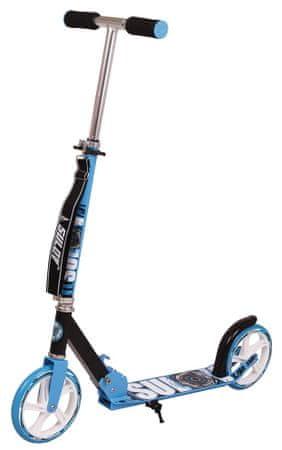 Sulov Koloběžka ALU 200 U,CIRCLE modrá