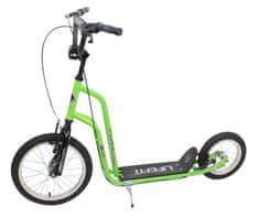 Sulov skiro Lifefit Rider