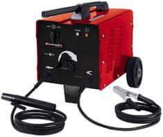 Einhell uređaj za zavarivanje TC-EW 160 D (1546070)