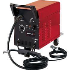Einhell varilni aparat TC - GW 150