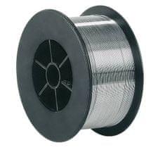 Einhell varilna žica s prahom, 0,4 kg (1576250)